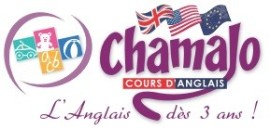 L'anglais facile  et  sans efforts !