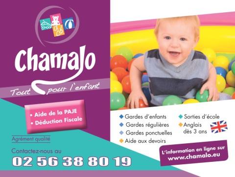 Une garde d'enfant(s) à domicile de qualité et de confiance