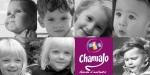 Saint-Malo service de garde d'enfant à domicile