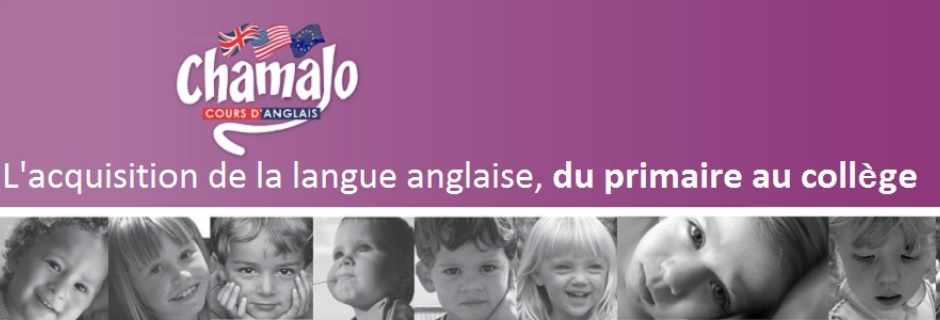 CLUB D'ANGLAIS SAINT-MALO